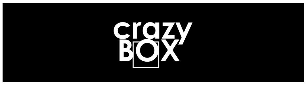 Fotobudka crazybox.cz